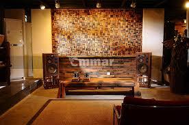 ship wood wall tile