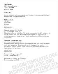 California (Ca) Professional Resume Writing Service | Orange Free ...