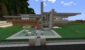 new house in build3
