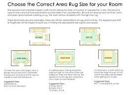 round rug sizes standard area slate