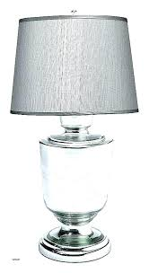 desk lamp glass shade glass table lamp shades replacement full size of table lamp clear glass