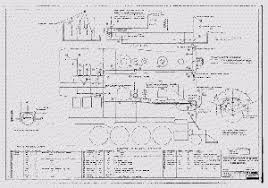 nwhs archives documents wiring diagram and plan of conduits for electric lighting loco class b w w1 w2 w3 w4