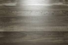 armstrong woodland reclaim old original barn gray laminate flooring l6627 sample