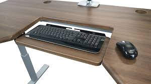 desk keyboard tray desktop under desk keyboard tray ikea keyboard drawer desktop omega olympus adjule