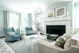 Formal Living Room Furniture Ideas Formal Living Room Fantastic