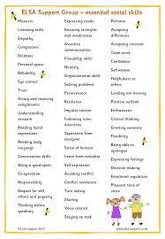 1220 best social skills images on Pinterest | Social skills ...
