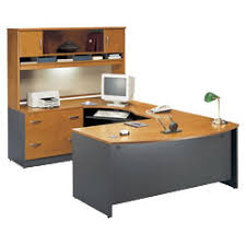 office wooden table. Fine Table Wooden Executive Tables For Office Table 8