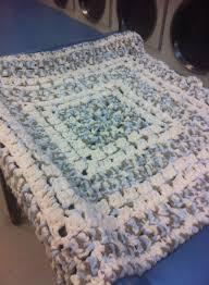 Bulky Yarn Afghan Patterns