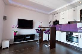 captivating innovative kitchen ideas. Captivating Kitchen And Living Room Design With Combo Small Space Ideas Youtube Innovative N
