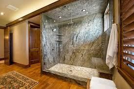 27 walk in shower ideas décor outline