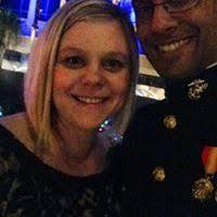 Jillian Wade (jillianfoodfolksandfun) - Profile   Pinterest