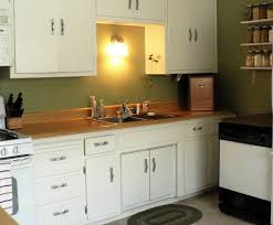 paint laminate kitchen counters painting laminate countertop paint laminate kitchen countertops