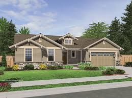 lovely craftsman style ranch house plans r in perfect interior siding home exterior