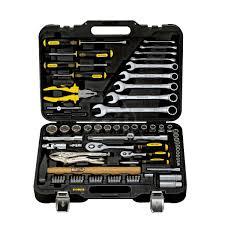 <b>Профессиональные наборы инструментов</b> BERGER купить в ...