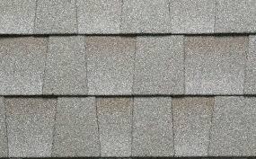 dimensional shingles. Exellent Dimensional Shingle Roof Miami  Throughout Dimensional Shingles A