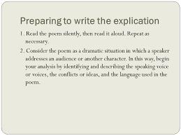 english a manuscript of the poem bedi kartlisa by the n sample poetry explication essay