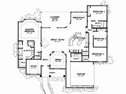 3 bedroom tiny house plans beautiful open house plans very small