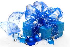 Αποτέλεσμα εικόνας για Χριστουγεννιάτικη δωρα