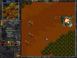warcraft 2 tides of darkness android apk game warcraft 2 tides