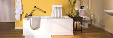 wheelchair bathtubs for disabled portable bathtub for disabled s empower walk in bathtub bathtubs for seniors and the disabled