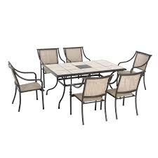 hampton bay outdoor furniture large size of bay patio furniture reviews bay spring haven rocking chair