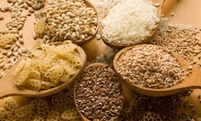 Refined Grains 7 Steps Away From Refined Grains Care2 Healthy Living