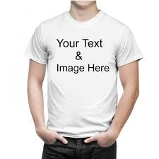 Make Your On Shirt T Shirt Design Create Your Own Shirt Or Get A Free Design In India