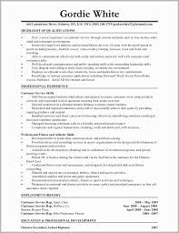 Personal Trainer Resume Custom Fitness Instructor Resume Example Beginner Personal Trainer Resume