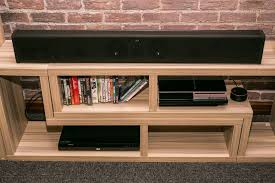best tv and home theater tweaks for