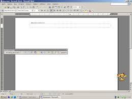Реферат Основы работы в ms word и excel com Банк  Основы работы в ms word и excel