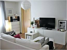 Image Layout White Liquor Cabinet White Stand Quirky Living Room Furniture New Corner Liquor Cabinet Bar And Glass 3pppinfo White Liquor Cabinet White Stand Quirky Living Room Furniture New