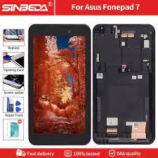 Sinbeda Original For ASUS Fonepad 7 ...