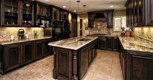 Kitchen Remodeling Houston Tx Creative Interesting Ideas