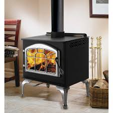 high efficiency wood burning fireplace. Napoleon Wood Stoves 1100PL EPA Approved Black Small Burning Stove High Efficiency Fireplace