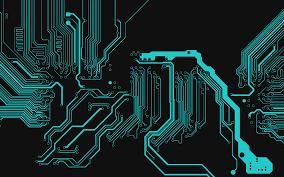 circuit diagram wide hd circuits circuits computer hd