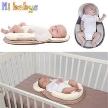 Buy <b>baby portable bed and</b> get free shipping on AliExpress.com