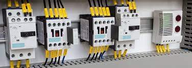 domestic and commercial electrical installations in sheringham and electrical wiring into fuse boxes