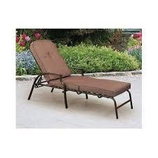 mainstays outdoor furniture fresh fresh mainstays patio furniture design living room ideas of mainstays outdoor furniture