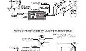 regular hid card reader wiring diagram hid card reader wiring hid proxpoint plus wiring diagram expert msd ignition wiring diagram mopar diagram wiring msd 6al wiring diagram chrysler mopar ford