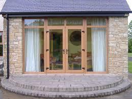 Full Size of Door Design:french Door And Window Combinations External Doors  Exterior Diy At ...