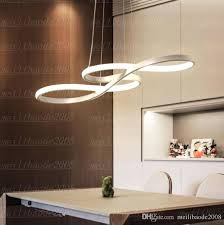 diy pendant lighting. Diy Pendant Lighting Kitchen .
