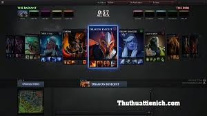 download game dota 2 offline online free play game