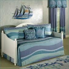 daybed bedding sets target photo 3
