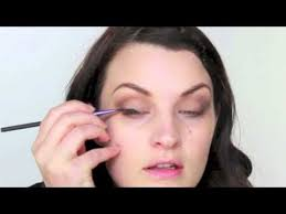 10 minute make up kate middleton bridal tutorial 25 best ideas about makeup tutorial videos on romantic wedding makeup simple bridal makeup and bridesmaid