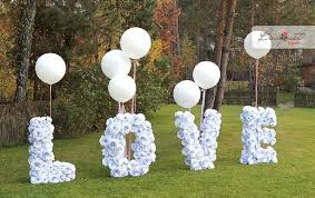 60 diy wedding decoration ideas pink