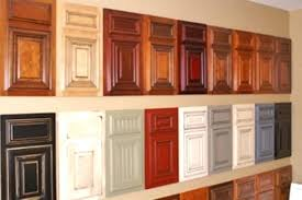 kitchen cabinets refacing kits sabremedia co
