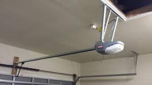genie garage door opener screw drive. 3 Types Of Garage Door Openers Ideas 4 Homes · Genie Opener Screw Drive E