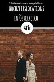 63 Besten Hochzeitsideen Bilder Auf Pinterest Hochzeit Deko
