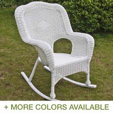 white outdoor rocking chair. International Caravan Camelback Resin Wicker Rocker Outdoor Rocking Chairs Free Shipping Black Chair Wide Glider Wood Grey Garden Bench Colorful White Patio