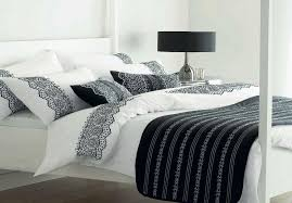 a comforter is a thick blanket that is filled to be warmer and softer than a regular blanket comforters will have a decorative design printed directly on